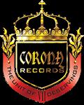 Corona Records