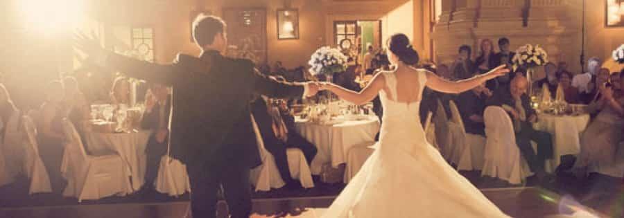 Что можно спеть на свадьбе в подарок жениху 50
