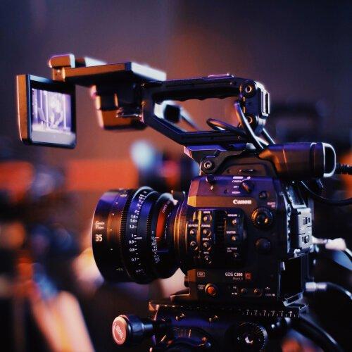 video clipi (1)